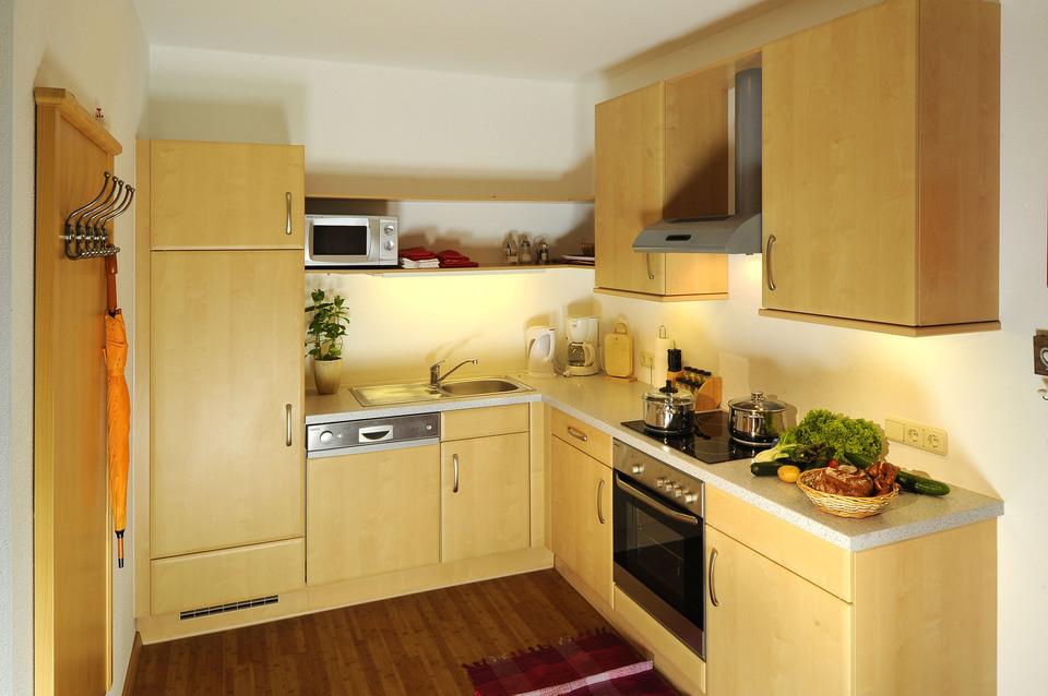 appartments preise in tirol pension elisabeth. Black Bedroom Furniture Sets. Home Design Ideas